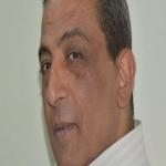 مصر اليوم - الثروة الحقيقية تكمن في العقول