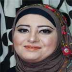 إبداع أحمد فهمي الفنان والمؤلف