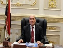 مصر اليوم - النيابة العامة تأمر بحبس 6 متهمين في مشاجرة المرج الدامية
