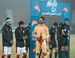 مصر اليوم - شوبير يكشف موقف محمد الشناوي تجاه لاعبي الأهلي عقب خسارة السوبر المصري