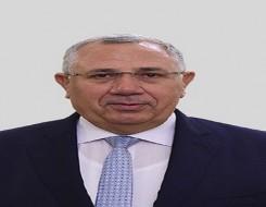 مصر اليوم - وزير الزراعة المصري يستعرض خطة الأمن الغذائي أمام لجنة الدفاع بالبرلمان