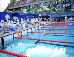 مصر اليوم - نظر دعوى إلغاء منع نزول «المحجبات» حمامات السباحة في الأندية المصرية