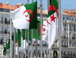 مصر اليوم - الجزائر ترفض مبادرة للجامعة العربية للصلح مع المغرب