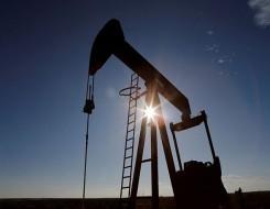 مصر اليوم - أسعار النفط تسجل 74.82دولار لبرنت 71.18 دولار للخام الأميركي