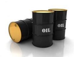 مصر اليوم - أسعار النفط تسجل 74.80دولار لبرنت و71.32 دولار للخام الأميركي