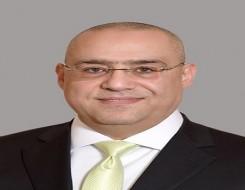 مصر اليوم - وزير الإسكان المصري الانتهاء من تنفيذ 587 مشروعاً لصرف صحي المناطق الريفية
