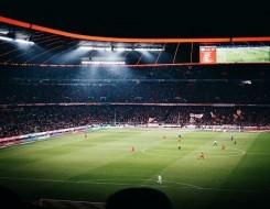 مصر اليوم - ألمانيا تتغلب على رومانيا بهدفين مقابل هدف في تصفيات كأس العالم