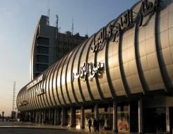 مصر اليوم - مصر للطیران تسير «65» رحلة طيران ثاني أيام عيد الأضحى
