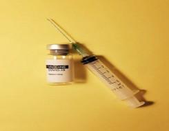 مصر اليوم - تصنيع 60 مليون جرعة من لقاح كورونا مع نهاية أكتوبر في مصر