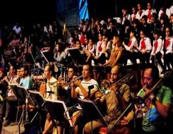 مصر اليوم - أسعار تذاكر وموعد حفل «مسار إجباري» في دار الأوبرا المصرية