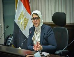 مصر اليوم - الصحة المصرية تحسم الجدل حول تأجيل الجرعة الثانية من لقاح كورونا