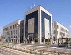 مصر اليوم -  وزارة التعليم العالي المصرية تؤكد عدم ترشيح من سبق ترشيحه بتنسيق الجامعات الحكومية