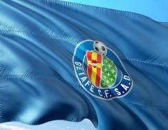 مصر اليوم - إقالة مدرب خيتافي عقب البداية الأسوأ في تاريخ الدوري الإسباني