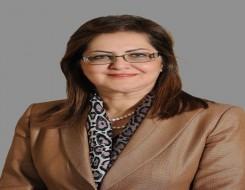 مصر اليوم - وزيرة التخطيط المصرية تؤكد أن نستهدف تحسين نسبة مشاركة المرأة في القوى العاملة
