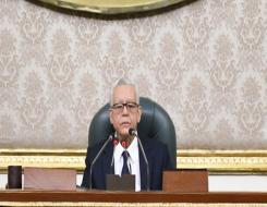 مصر اليوم - مجلس النواب المصري يوافق نهائيًا على مشروع قانون الموارد المائية والري