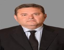 مصر اليوم - وزير قطاع الأعمال يكشف تفاصيل مشروع جسور
