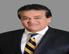 مصر اليوم - وزير التعليم المصري يؤكد على التعاون لتوفير اللقاحات للعاملين بالجامعات قبل بدء العام الدراسي