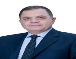 مصر اليوم - الداخلية المصرية تكشف ملابسات مشاجرة المنوفية