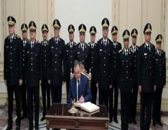 مصر اليوم - «وزارة الداخلية المصرية» تحبط محاولة غسل 20 مليون جنيه من تجارة المخدرات