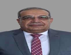 مصر اليوم - وزير الإنتاج الحربي يبحث مع جنرال إلكتريك تنفيذ المبادرة القومية لإعداد كوادر رقمنة الصناعة