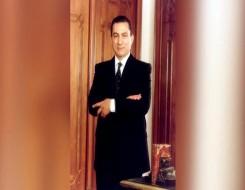 مصر اليوم - مذكرة رسمية للنائب العام  تنص على أن قضية البورصة ألحقت الأذى النفسي بعلاء وجمال مبارك