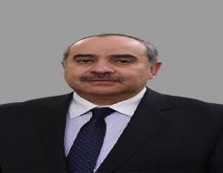 مصر اليوم - مصر للطيران تنفذ تجربة محاكاة للتعامل مع بركان افتراضي في أوروبا