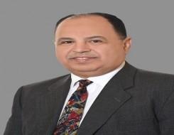 مصر اليوم - رعاية صحية شاملة ومتكاملة لكل أفراد الأسرة المصرية خلال 10 سنوات تنفيذًا للتوجيهات الرئاسية