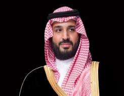مصر اليوم - محمد بن سلمان يفتتح قمة مبادرة الشرق الأوسط الأخضر في الرياض بمشاركة دولية واسعة
