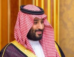 مصر اليوم - اتفاق سعودي ـ جزائري لتكثيف التشاور في أوبك لضمان استقرار سوق النفط