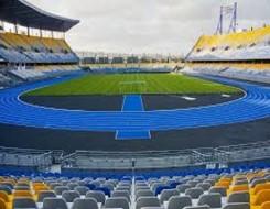 مصر اليوم - سموحة يختتم مباريات الموسم بتعادل إيجابي أمام المقاصة