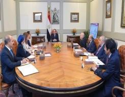 مصر اليوم - الحكومة المصرية  توضح حقيقة إعفاء القرى من تراخيص البناء
