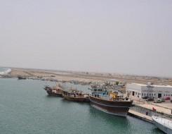 مصر اليوم - تصدير ٦١ ألف طن غاز مسال من ميناء دمياط إلى باكستان