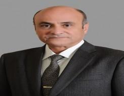 مصر اليوم - وزارة العدل المصرية تكشف حقيقة فقد بعض القضايا من أحد مكاتب الخبراء
