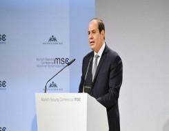 مصر اليوم - مؤسسة «مصر الخير» تستهدف إنقاذ 100 ألف مريض قدم سكري من خطر البتر