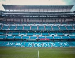 مصر اليوم - ريال مدريد يدرس الانتقال للعب في الدوري الإنجليزي