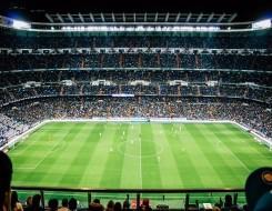 مصر اليوم - أنشيلوتي يطلب تجهيز خماسي ريال مدريد بعد المشاركة فى اليورو