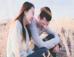 مصر اليوم - 6 نصائح ذهبية لتكوني صديقة زوجك المُقربة