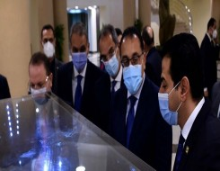 مصر اليوم - قرار وقف الترقيات يوفر 25% من ميزانية مصر خلال الـ6 أشهر المقبلة