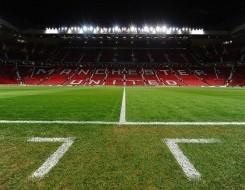 مصر اليوم - أندية إنجلترا ترغب في ضم موهبة مانشستر يونايتد جيمس جارنر