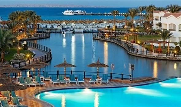 مصر اليوم - أجمل وجهات سياحية بحرية في السعودية تستحق الزيارة