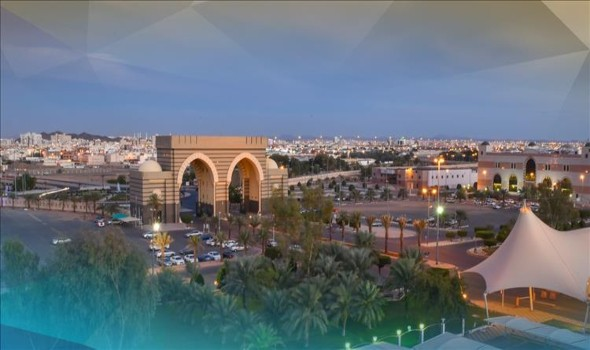 مصر اليوم - لبنى سليمان العليان أول سعودية ترأس مجلس أعمال سعودي أجنبي