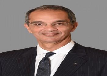 مصر اليوم - اتفاقية تعاون بين المصرية للاتصالات و«نوكيا» لإطلاق خدمات إنترنت الأشياء
