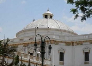 مصر اليوم - وزير شئون المجالس النيابية أعلن أن الدور التشريعي الأول لمجلسي النواب والشيوخ انتهى بإنجازات متعددة