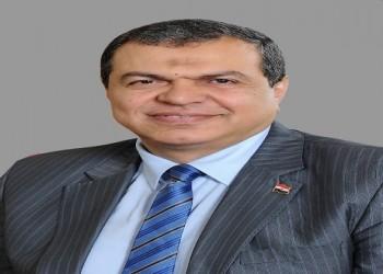 مصر اليوم - إجراء ربط إلكتروني لمنع التلاعب بالعمالة المصرية في ليبيا