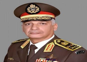 مصر اليوم - وزير الدفاع  المصري يشهد ختام فاعليات التدريب المشترك «النجم الساطع 2021»