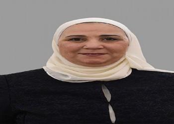 مصر اليوم - القباج تؤكد أن الحكومة المصرية تتحرك لدعم المناطق الأكثر احتياجًا للتنمية