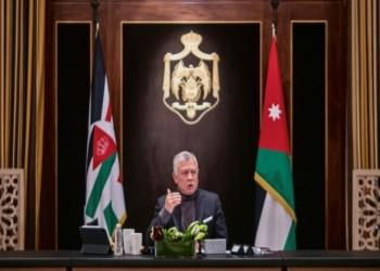 مصر اليوم - ملك الأردن قال علاقتنا مع السعودية راسخة لا تزعزعها الشكوك والأقاويل