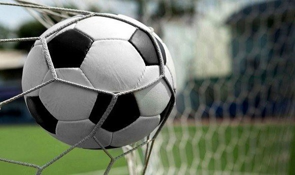 مصر اليوم - اتحاد الكرة المصري يوكد أن  الدوري الجديد سيقام بتقنية الـvar ولا نية لإلغائها