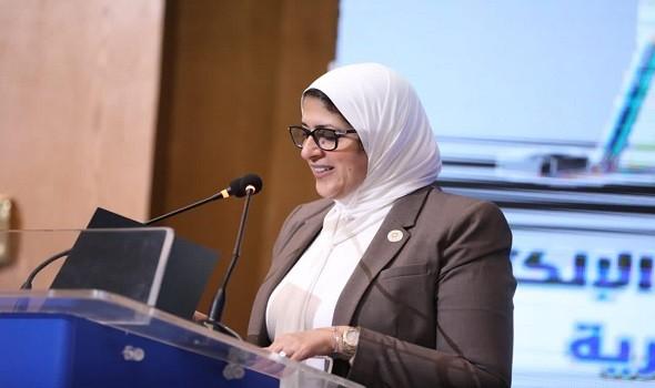 مصر اليوم - وزارة الصحة المصرية تعلن أسباب الإصابة بالأنيميا