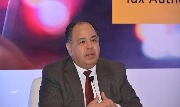 مصر اليوم - وزير المالية المصري يؤكد أن الدولة وضعت خطط قوية لتوفير فرص العمل